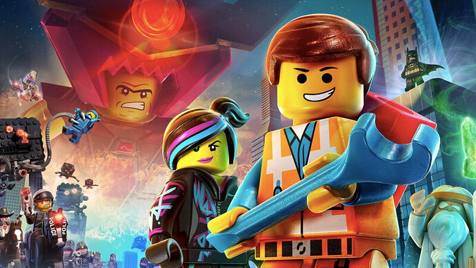 the-lego-movie-2-the-second-part-82-252749