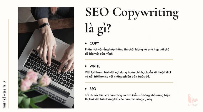 xSEO-Copywriting-la-gi.png.pagespeed.ic.1f8KuNOm1y