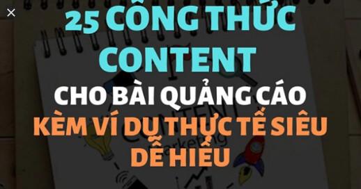 cong-thuc-viet-bai-quang-cao-Google-Search