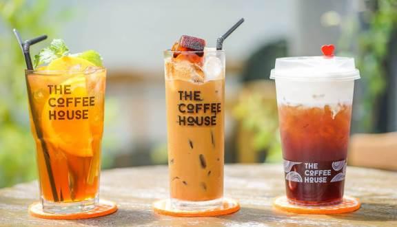 Từ gương The Coffee House không lên App, các chủ kinh doanh F&B cần lưu ý gì? - Ảnh 2.