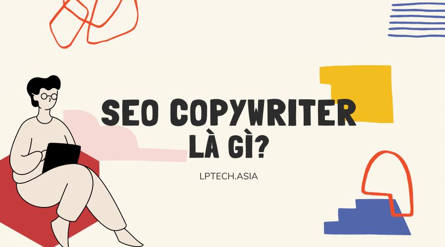 xseo-copywriter-la-gi.png.pagespeed.ic.PTL-LIv7FE