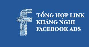 link khang facebook ads